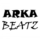 ARKABeatZ00