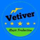 VetiverMusicProduction