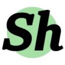 erni_Sh