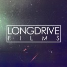 longdrivefilms