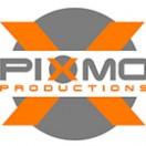 PIXMOPRODUCTIONS's Avatar