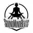 SoundMindBeats