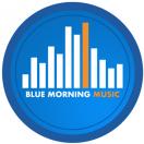 bluemorningmusic's Avatar