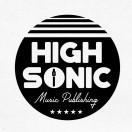 highsonicpublishing
