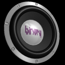 binarylibrary