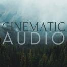 CinematicAudio