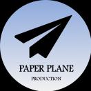 PaperPlaneProduction's Avatar