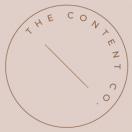 TheContentCompany's Avatar