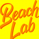 thebeachlab