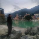 Saran_Chawla