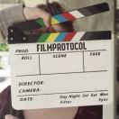 FilmProtocol's Avatar