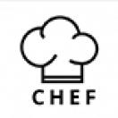 Music_Chef