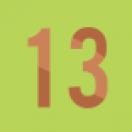 Claise13's Avatar