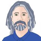 JCCAMELOV's Avatar