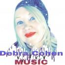 DebraCohenMusic