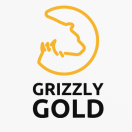 grizzlygold
