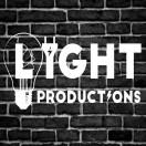 LightProductions2020's Avatar