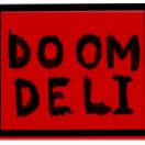 DoomDeliStudios