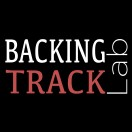 backingtracklab