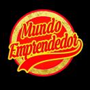 MundoEmprendedor's Avatar