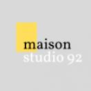 MaisonStudio92's Avatar