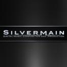 silvermain's Avatar