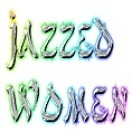 JazzedWomen's Avatar