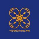 Videodroneme's Avatar