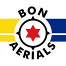 BonAerials's Avatar