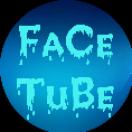 MeTube's Avatar