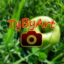 TyByArt's Avatar
