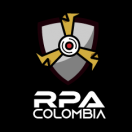 RPAcolombia's Avatar