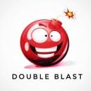 DoubleBlast's Avatar
