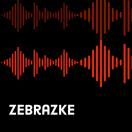 ZebrazMedia's Avatar