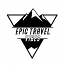 EpicTravelVibes's Avatar