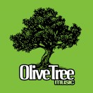 OliveTreeMusic's Avatar