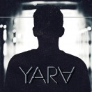 YarAProd