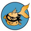 ninjagoldfish
