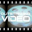 OutstandingVideo