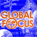 Global_Focus