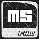 msfilm