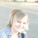 Anastasiya26