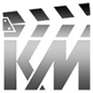 Kinomasterskaya
