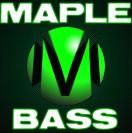 MapleBass