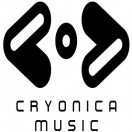 cryonica