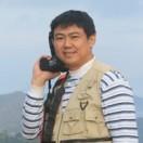phonetograph