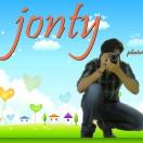 jontykhandelwal