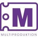 multiproduktion's Avatar