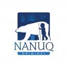 NanuqOriginal