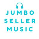 Jumbo_seller_Music's Avatar